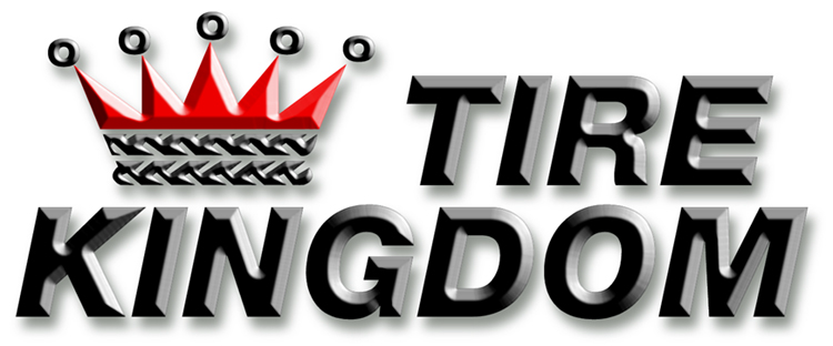 Tire kingdom alignment coupons